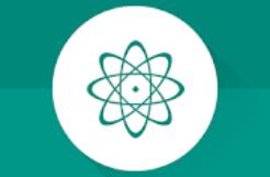 Atom – Tabla Periódica & Tests