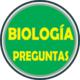Biología Preguntas