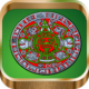 Mexpedia: Historia de México